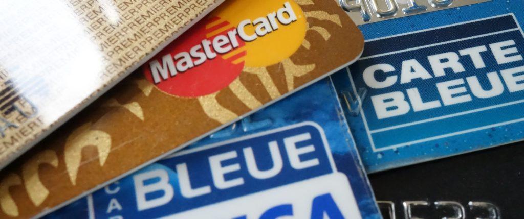 Carte Bancaire Gratuite Comparatif Meilleures Offres 2020