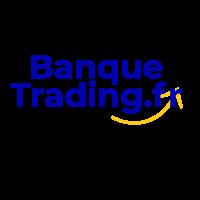 Banque Trading.fr