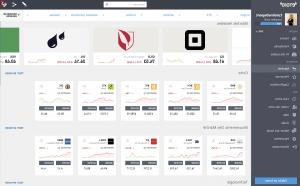 Action Bouygues : l'un des titres en Bourse les plus prisés des investisseurs