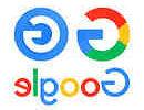 Action Google ou action Alphabet