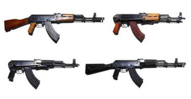 C'est quoi l'AK en bourse ?