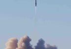 Comment acheter des actions SpaceX ?