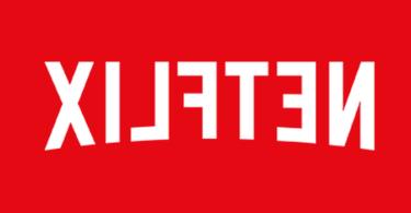 Comment acheter des actions de Netflix ?