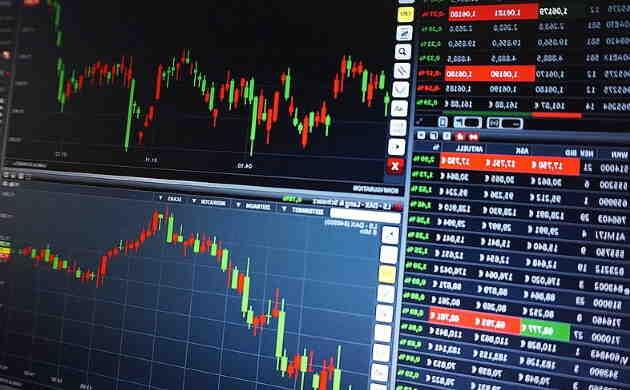 Comment acheter des actions du CAC 40 ?
