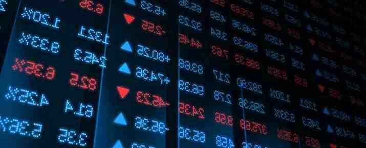 Comment acheter des actions en bourse?