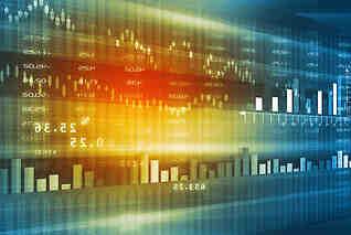 Comment acheter des actions en bourse en ligne?