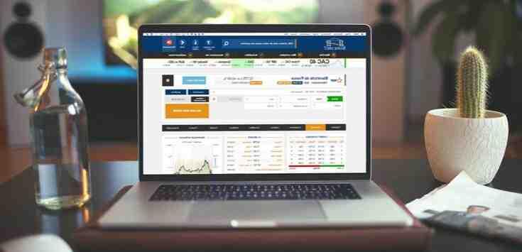 Comment acheter des actions rapidement?