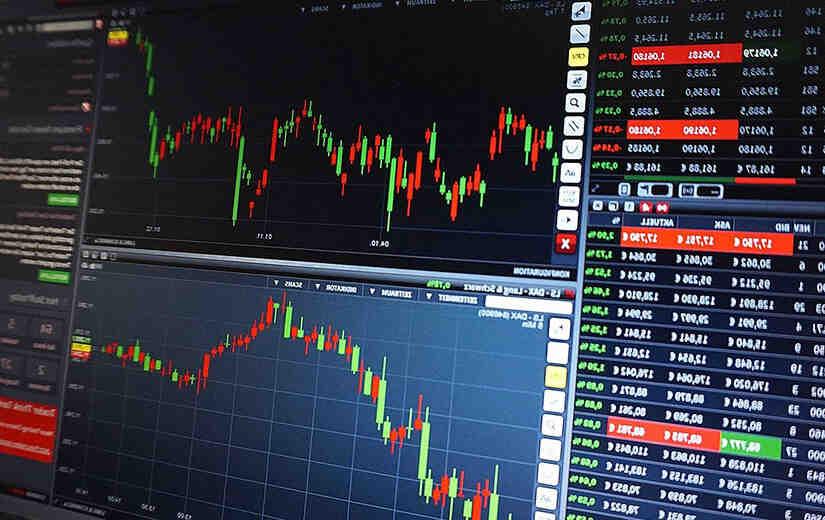 Comment acheter des actions sans passer par une banque?