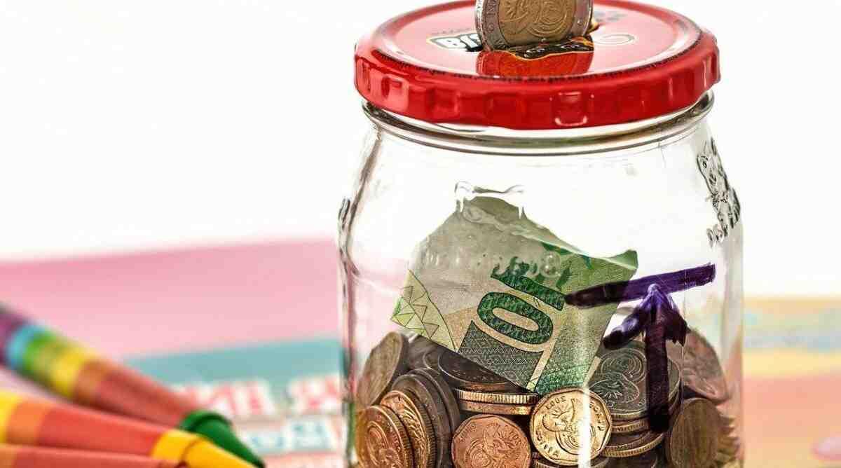 Comment déposer de l'argent dans le PEA?