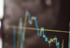 Comment faire pour investir en Bourse ?