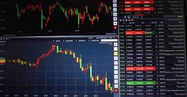 Comment fonctionne le marché boursier ?