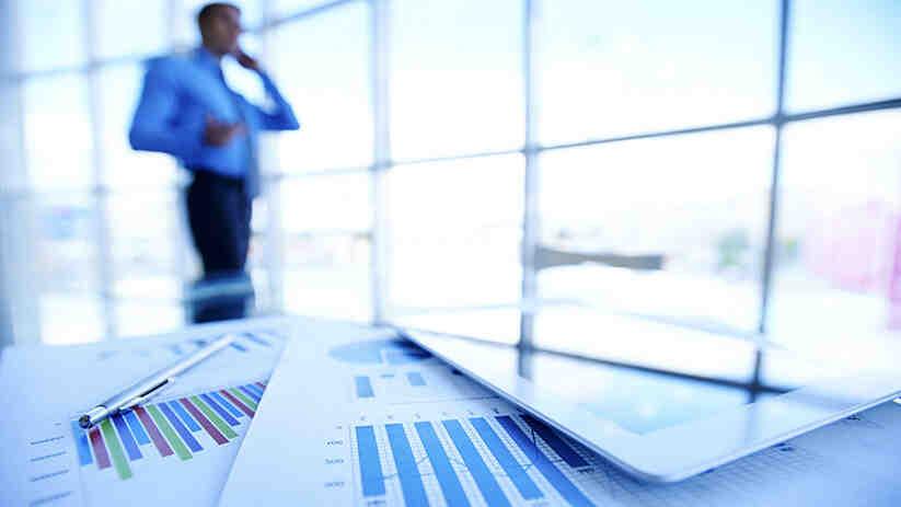 Comment investir dans une petite entreprise?