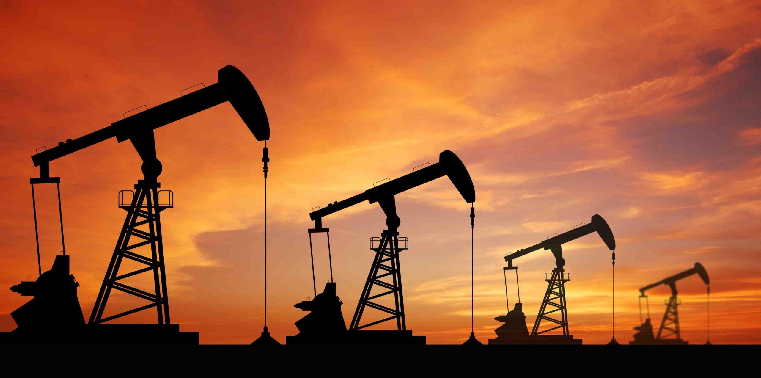 Comment investir sur le marché des matières premières?