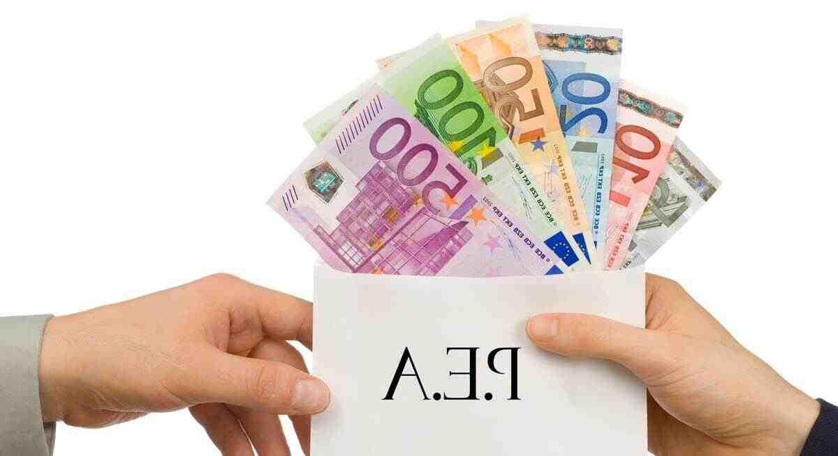 Comment payer le PEA Crédit Agricole?