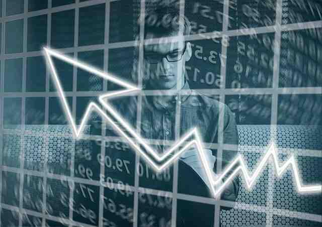 Comment savoir si le stock augmentera ou diminuera?