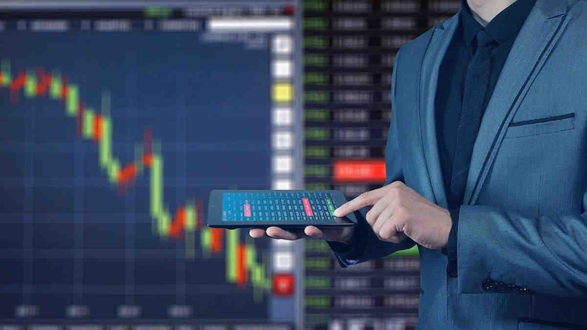 Comment savoir si un stock va augmenter ou diminuer?
