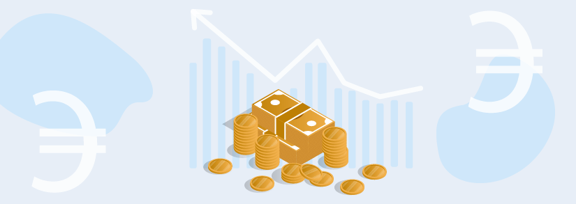 Comment un actionnaire est-il rémunéré?