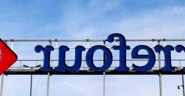 Investir sur le cours de l'action Carrefour, le meilleur placement financier du moment