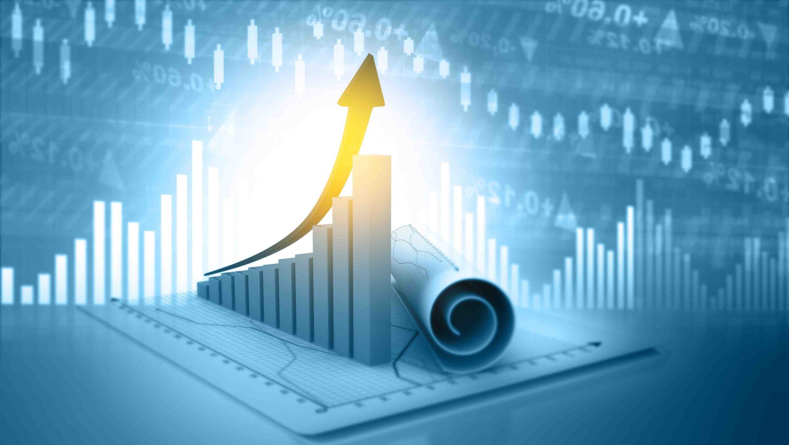 Le bon moment pour investir en bourse?
