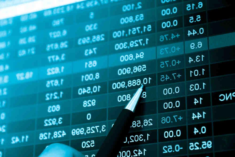 Où acheter des actions en ligne?