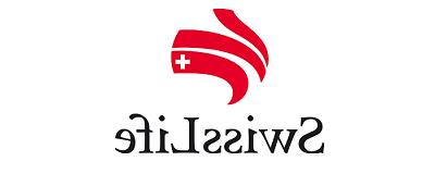 Où puis-je envoyer une demande de remboursement de Swiss Life?