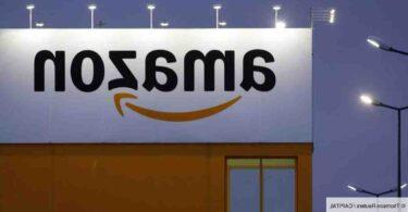 Pourquoi investir chez Amazon ?
