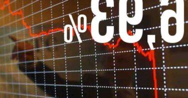 Pourquoi la bourse monte en ce moment ?