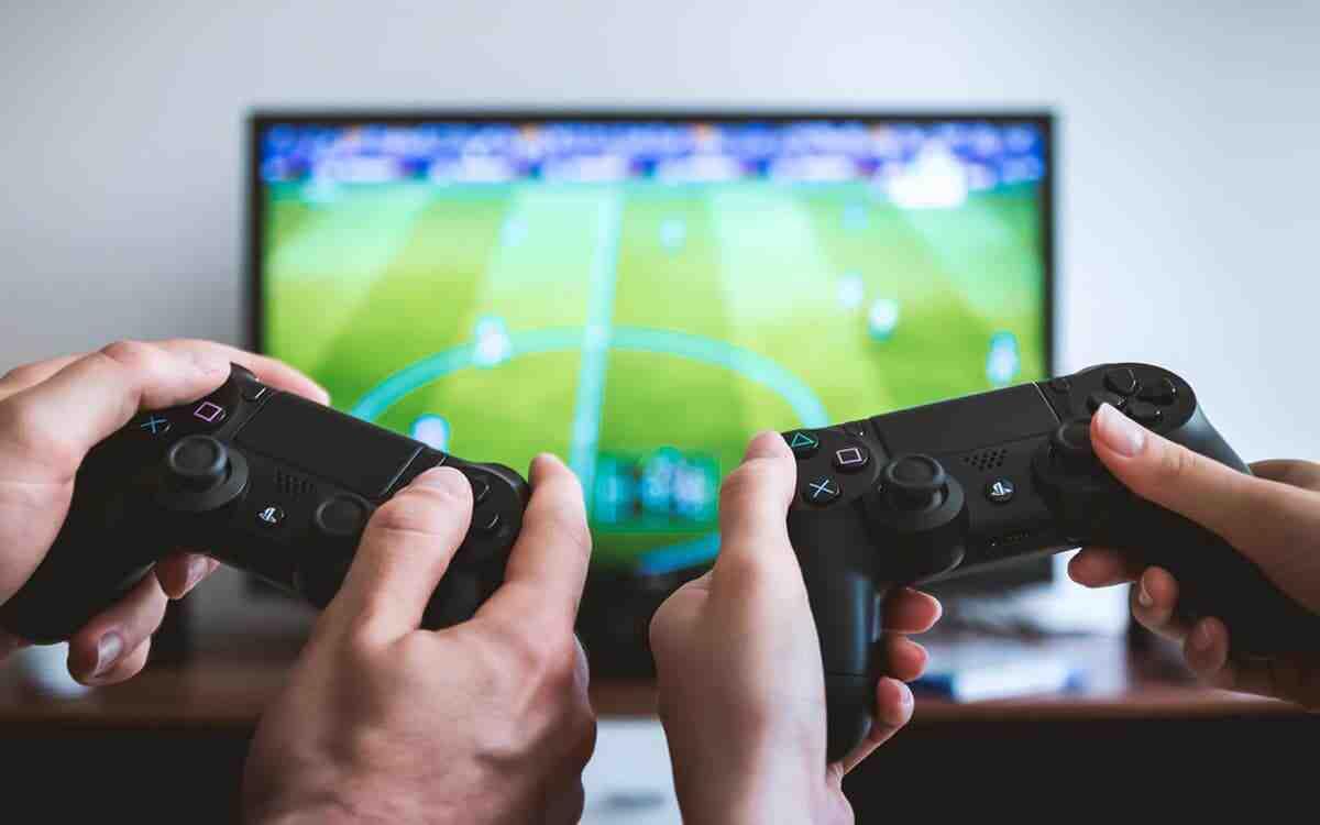 Quel est le jeu le plus joué au monde?