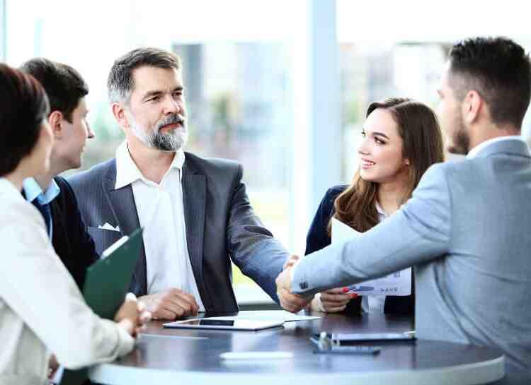 Quel est le rôle des actionnaires dans une entreprise?