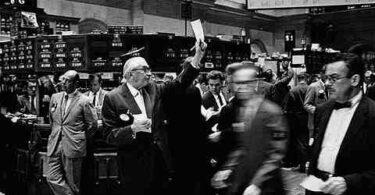 Quel est l'intérêt d'acheter des actions ?
