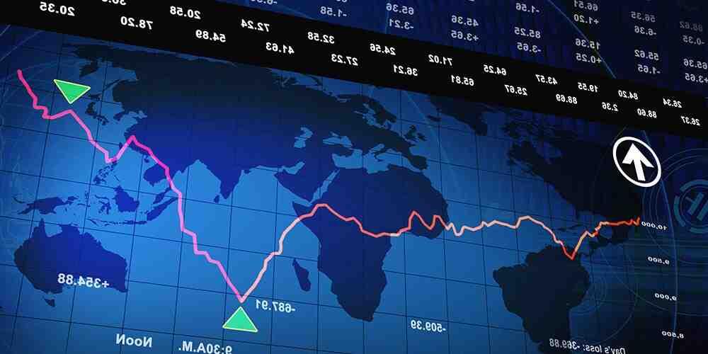 Quel est l'investissement minimum en bourse?