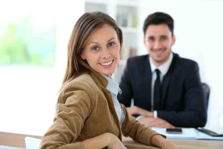 Quels sont les droits des partenaires dans une entreprise?