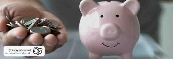 Quels sont les investissements les plus rentables?