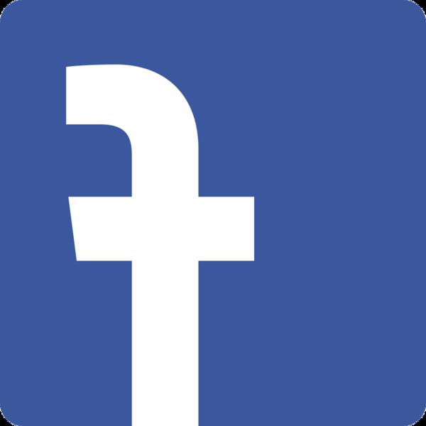 Qui est au sommet de Facebook?