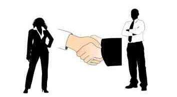 Qui peut être actionnaire ?