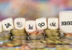 Qui verse le plus de dividendes ?